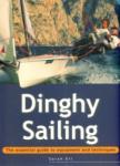 Dinghy Sailing (2001)