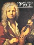 Vivaldi (1995)