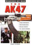 The AK47 (2000)