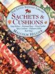 Sachets&Cushions (2004)