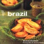 Cafe Brazil (2000)