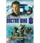 Doctor Who The Silurian Gift (2013)