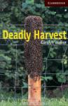 Deadly Harvest: Level 6 (2011)