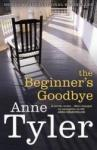 The Beginner's Goodbye (2013)