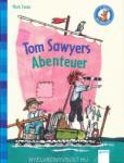 Tom Sawyers Abenteuer (2013)