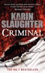 Criminal (2013)