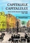Capitalele capitalului - Youssef Cassis (ISBN: 9789731681948)