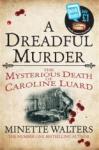 A Dreadful Murder (2013)