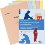 Der Eignungstest / Einstellungstest zur Ausbildung zum Mechatroniker, Industriemechaniker, Zerspanungsmechaniker, Teilezurichter, Maschinen- und Anlagenfuehrer, Metallbauer (2013)
