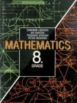 Математика за 8. клас (1998)