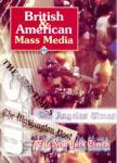 British & American Mass Media (2000)