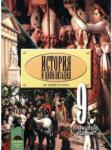 История и цивилизация за 9. клас. Задължителна подготовка (2001)