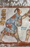 The Maya (2011)