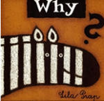 Why? (2008)