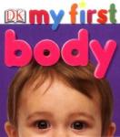 my first body (2010)