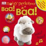 Noisy Peekaboo! Baa! Baa! (2009)