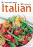 30-minute Italian (2010)