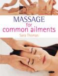 Massage for Common Ailments (2006)