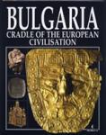 BULGARIA - Cradle of the European Civilisation (2007)