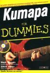 Китара for Dummies (2006)
