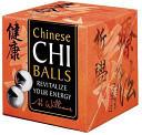 Chinese Chi Balls (2006)