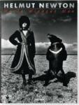 Helmut Newton: World Without Men (2013)