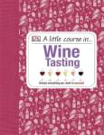 A Little Course in Wine Tasting (2013)