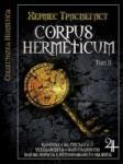 Corpus Hermeticum 2 (2012)