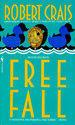 Free Fall (2004)