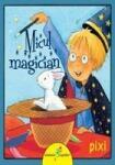 Micul magician (ISBN: 9786068434193)