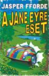 A Jane Eyre eset (2013)