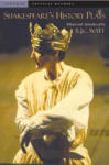 Shakespeare's History Plays: Second Language Learning, Teaching and Testing (2001)