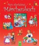 Mein allerliebstes Märchenbuch (2013)
