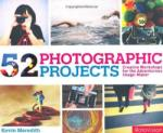 52 Photographic Projects (2012)