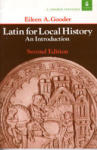 Latin for Local History: An Introduction (2006)