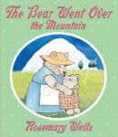 The Bear Went Over the Mountain (2009)