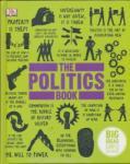 The Politics Book (2013)