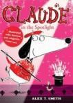 Claude in the Spotlight (2013)