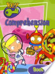 Key Comprehension New Edition Pupil Book 2 (2004)