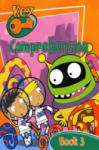 Key Comprehension New Edition Pupil Book 3 (2004)
