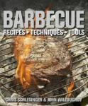 Barbecue (2008)