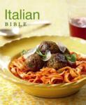 Italian Bible (2011)