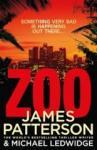 Zoo (2013)