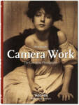 Stieglitz: Camera Work (2013)