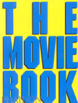 The movie book (2006)