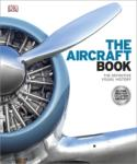 The Aircraft Book (2013)