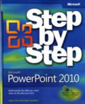 Microsoft PowerPoint 2010 Step by Step [With Access Code]: Architecting Web Applications (ISBN: 9780735626911)