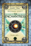 The Enchantress (2013)