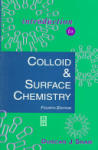 Introduction to Colloid and Surface Chemistry (ISBN: 9780750611824)