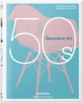 Decorative Arts 50s (2013)
